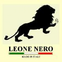Leone Nero Calze